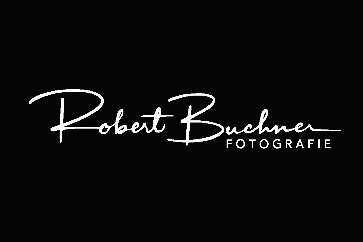 Robert Buchner Fotografie